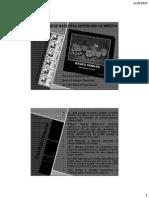 gases nobles.pdf
