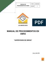 MANUAL DE PROCEDIMIENTOS EN OBRA.pdf