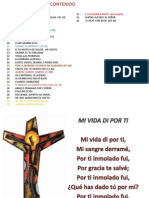HIMNOS - DIAPOSITIVAS.pptx