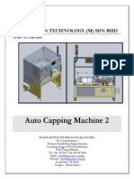 Auto Capping Machine 2 - Machine Manual.pdf