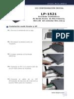 LP1521_M123_SPB01W.pdf