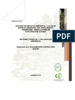 Informe Inventario Forestal Mompiche V3-2.docx