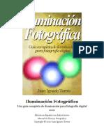 Iluminacion Fotografica - Juan I. Torres.pdf