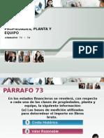 parrafo 73 y 74.pptx