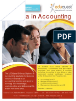 1. LCCI_Level 3 Diploma in Accounting