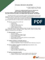 Organizarea si practicarea jocurilor de miscare.pdf