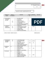 Planificare anuala.PDF