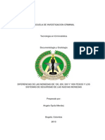 Actividad Documentologia y Grafología.docx