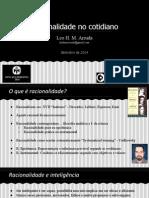 Racionalidade no cotidiano.pdf