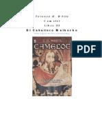 White, T.H. - Camelot 3.pdf