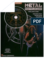Rhythm Guitar 1 (Spanish).pdf