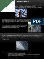 introduccion a las estructuras metalicas.pptx