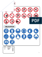 Catalogue_Signalisation.pdf