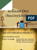 anasthesi