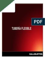 TUBERÍA FLEXIBLE.pdf