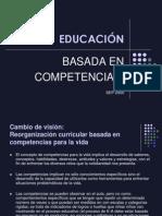 COMPETENCIAS PRIMARIA-2.ppt