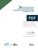 canatas porteña DGEyC.pdf