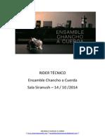 ECC-RIDER 10-2014 Siranush.pdf
