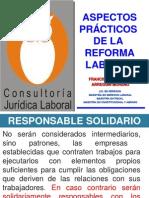 CURSO REFORMA LABORAL 2013 (1).ppt