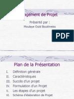 Management de Projet.ppt