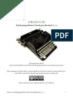 graecum-instrucciones.pdf