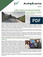 AsteARTEkaria 68.pdf