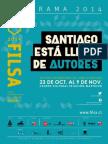 FILSA-PROGRAMA-2014.pdf