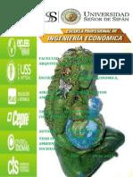 ensayo sobre la contaminacion ambiental..docx