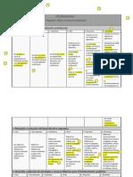 ACTIVIDAD DOCENTE 2014 ANALISIS TEC JIQUILPAN.pdf
