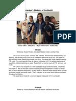OctoberNewsletter73.docx