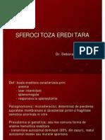 sferocitoza-ereditara.pdf