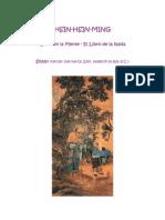 el libro de la nada, Sosan.pdf
