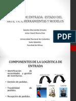 LOGÍSTICA DE ENTRADA.pptx