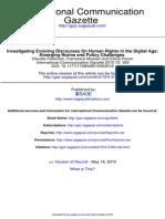 International Communication Gazette-2010-Padovani-359-78.pdf