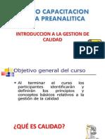 INTRODUCCION A LA CALIDAD.pptx