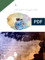 dossier de présentation zouna.pdf
