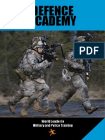 Defense_Academy.pdf