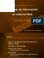 Clase11.ppt