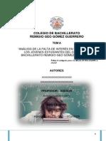 monografia analisis de falta de interes en el estudio  de los jovenes estudiantes del colegio de bachillerato remigio geo gómez guerrero en el periodo lectivo 2014 -2015.docx