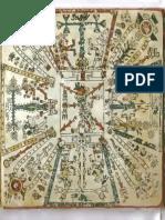 Codex Fejevary-Mayer.pdf