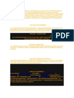 Enfoques psicologicos.doc