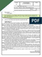 Oraçoes Subordinadas Substantivas - Exercicios prevest.pdf