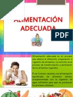 alimentacionadecuadabioquimica-140207090116-phpapp02.pptx