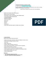 PRESENTACIÓN DE PROGRAMA Y CALENDARIO A ALUMNOS-Ing.Adm.2014.doc