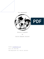 os capoeiras.pdf