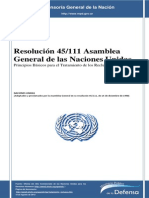 PRINCIPIOS BASICOS TRATAMIENTO RECLUSOS.pdf