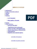 146740268-Biologia-General.doc