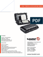 LST-FOSC-VE1-96.pdf
