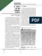 AnalisisCriticoDeUnaMetodologiaHolisticaUtopica.pdf