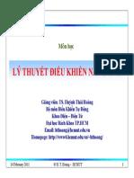 Chuong 1_LTDKNC.pdf
